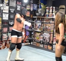 [C4S]---Wrestling-Domination---The-Masked-man-destroys-Allie-Parker-004-(9)