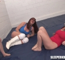 SKW-THE-MOTHER-OF-ALL-BATTLES-part-10---jessie-belle-vs-ellena-fantasy-(18)