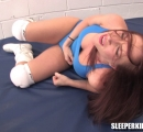SKW-THE-MOTHER-OF-ALL-BATTLES-part-10---jessie-belle-vs-ellena-fantasy-(19)