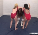 SKW-THE-MOTHER-OF-ALL-BATTLES-part-10---jessie-belle-vs-ellena-fantasy-(20)