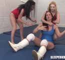 SKW-THE-MOTHER-OF-ALL-BATTLES-part-10---jessie-belle-vs-ellena-fantasy-(29)