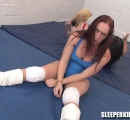 SKW-THE-MOTHER-OF-ALL-BATTLES-part-10---jessie-belle-vs-ellena-fantasy-(38)