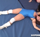 SKW-THE-MOTHER-OF-ALL-BATTLES-part-10---jessie-belle-vs-ellena-fantasy-(39)
