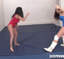 SKW-THE-MOTHER-OF-ALL-BATTLES-part-10---jessie-belle-vs-ellena-fantasy-(7)