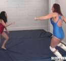 SKW-THE-MOTHER-OF-ALL-BATTLES-part-10---jessie-belle-vs-ellena-fantasy-(8)