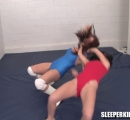 SKW-THE-MOTHER-OF-ALL-BATTLES-part-10---jessie-belle-vs-ellena-fantasy-(9)