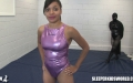 SKW-THE-NEW-SLEEP-MISTRESS-3---Jackson-Monica0026