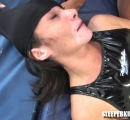 SKW-THE-NEW-SLEEP-MISTRESS-3---Jackson-Monica0175
