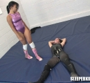 SKW-THE-NEW-SLEEP-MISTRESS-3---Jackson-Monica0270