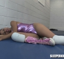 SKW-THE-NEW-SLEEP-MISTRESS-3---Jackson-Monica0391