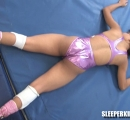 SKW-THE-NEW-SLEEP-MISTRESS-3---Jackson-Monica0809