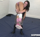 SKW-THE-NEW-SLEEP-MISTRESS-3---Jackson-Monica1244