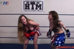 Next-Foxy-Rocky-Kym-Vs-Sam-HTM-(10)