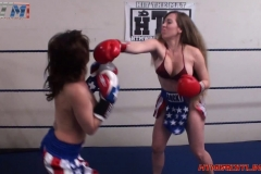 Next-Foxy-Rocky-Kym-Vs-Sam-HTM-(15)