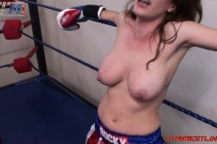 Next-Foxy-Rocky-Kym-Vs-Sam-HTM-(16)