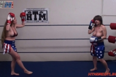 Next-Foxy-Rocky-Kym-Vs-Sam-HTM-(20)