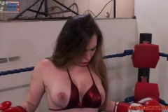 Next-Foxy-Rocky-Kym-Vs-Sam-HTM-(31)