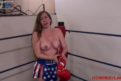 Next-Foxy-Rocky-Kym-Vs-Sam-HTM-(33)