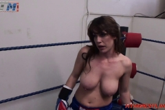 Next-Foxy-Rocky-Kym-Vs-Sam-HTM-(34)