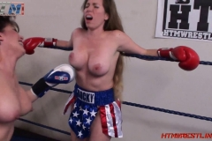 Next-Foxy-Rocky-Kym-Vs-Sam-HTM-(35)