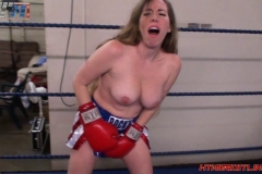 Next-Foxy-Rocky-Kym-Vs-Sam-HTM-(39)