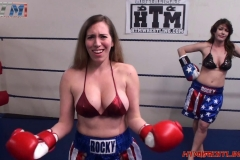Next-Foxy-Rocky-Kym-Vs-Sam-HTM-(5)
