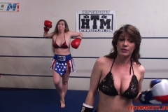 Next-Foxy-Rocky-Kym-Vs-Sam-HTM-(6)