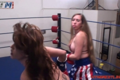 Next-Foxy-Rocky-Kym-Vs-Sam-HTM-(8)
