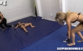 SKW-THE-PURRFECT-DREAMS-2---Lucy-Sumiko-(31)