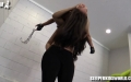 SKW-THE-PURRFECT-DREAMS-2---Lucy-Sumiko-(7)