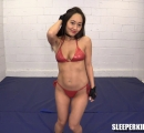 SKW-THE-PURRFECT-STORM---Sumiko-(3)