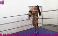 FWR-THE-QUEEN-BASHES-BECCA-(34)