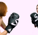 DEFEATED-The-Queen-Won't-Stay-Down---BOXE-7---Elizabeth-Meryl-(10)