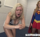 THE-REAL-SUPERGIRL!-(10)