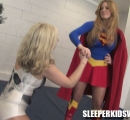 THE-REAL-SUPERGIRL!-(12)
