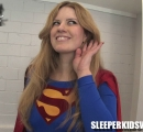 THE-REAL-SUPERGIRL!-(14)