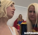 THE-REAL-SUPERGIRL!-(16)