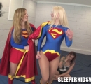 THE-REAL-SUPERGIRL!-(17)