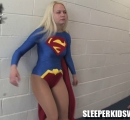 THE-REAL-SUPERGIRL!-(18)