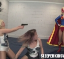 THE-REAL-SUPERGIRL!-(2)