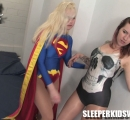 THE-REAL-SUPERGIRL!-(22)