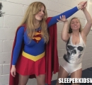 THE-REAL-SUPERGIRL!-(24)