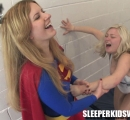 THE-REAL-SUPERGIRL!-(25)