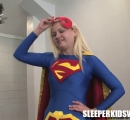 THE-REAL-SUPERGIRL!-(3)