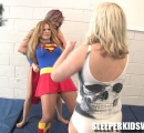 THE-REAL-SUPERGIRL!-(31)