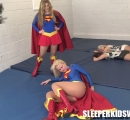 THE-REAL-SUPERGIRL!-(37)