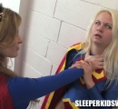 THE-REAL-SUPERGIRL!-(39)