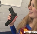 THE-REAL-SUPERGIRL!-(8)