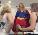 THE-REAL-SUPERGIRL!-(9)