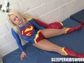 THE-REAL-SUPERGIRL!-(19)